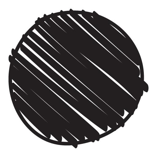 disegno digitale - consegnato in .pdf